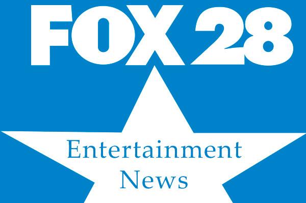 Food Network Host Criticizes Buffalos Chicken Wings Fox 28 Spokane