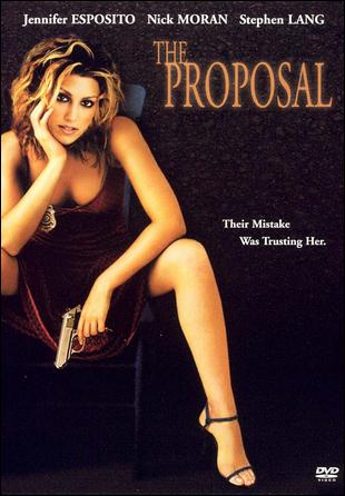 Jobs erotic film spokane