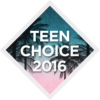 """FINAL WAVE OF """"TEEN CHOICE 2016"""" NOMINATIONS REVEALED, WITH JUSTIN BIEBER LEADING WITH FIVE NOMINATIONS"""