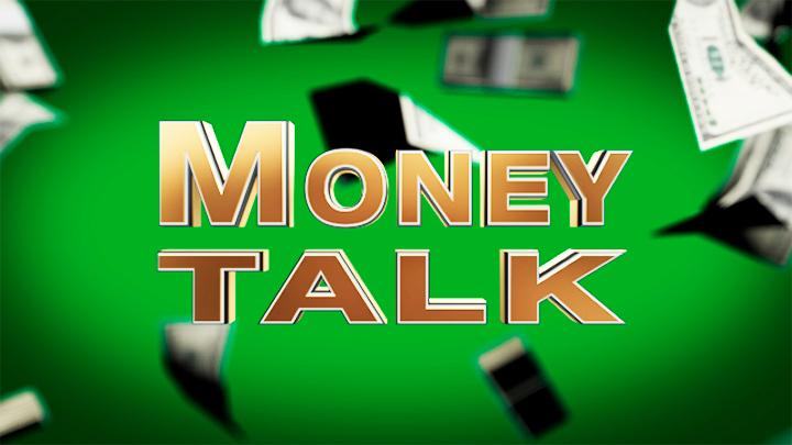 Money talks фото 33791 фотография