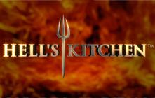 Hell S Kitchen Yardbird