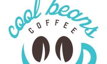 Cool Beans Coffee - Spokane, WA - Yelp