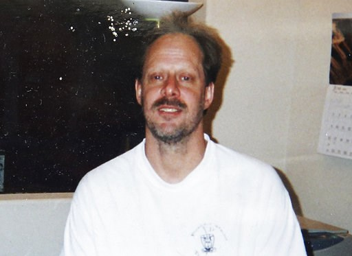 WHAT'S HAPPENING: Vegas gunman might have hired prostitute