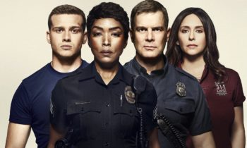 """FOX RENEWS """"9-1-1,"""" AND """"THE RESIDENT"""" FOR THIRD SEASONS"""