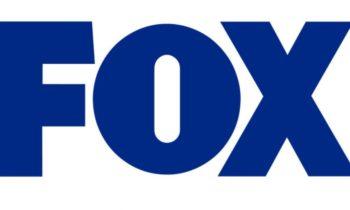 FOX ANNOUNCES NEW PRIMETIME SCHEDULE FOR 2019-2020 SEASON