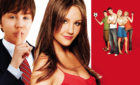 Classic Movie Review: She's the Man (2006)