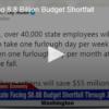 2020-06-18 State Facing 8 8 Billion Budget Shortfall FOX 28 Spokane